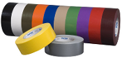 Shurtape 2 INCH DUCT TAPE