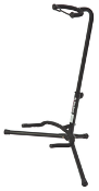 ON STAGE STANDARD GUITAR STAND