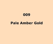 LEE 009 PALE AMBER GOLD