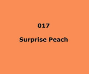 LEE 017 SURPRISE PEACH