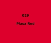 Lee 029 Plasa Red