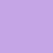 LEE 136 PALE LAVENDER