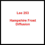 LEE 253 HAMPSHIRE FROST