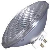 PAR 56 MED 500 WATT lamp
