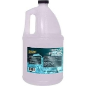 Chauvet 1 Gallon Fog Juice