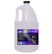 Chauvet 1 gallon Quick Dissipating Fog Juice