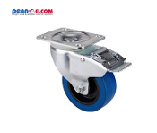 Penn Elcom Heavy Duty Swivel w/ Brake