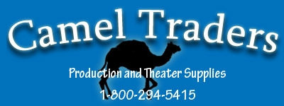 BLUE camel_traders_new_logo(1).jpg